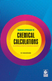 Modern Approach to Chemical Calculations: An Intro