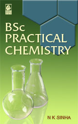 BSc Practical Chemistry