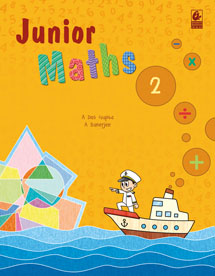 Junior Maths 2