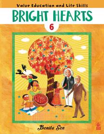 Bright Hearts 6