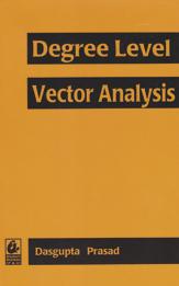 Degree Level vector Analysis