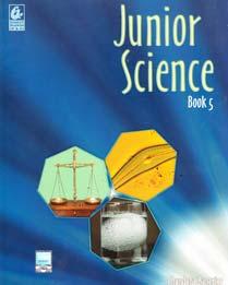 Junior Science 5