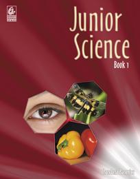Junior Science 1