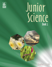 Junior Science 2