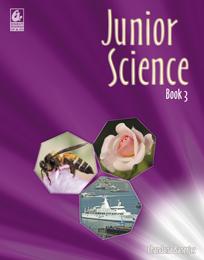 Junior Science 3