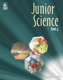 Junior Science 4